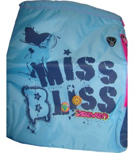 Sacca SEVEN MISS BLISS