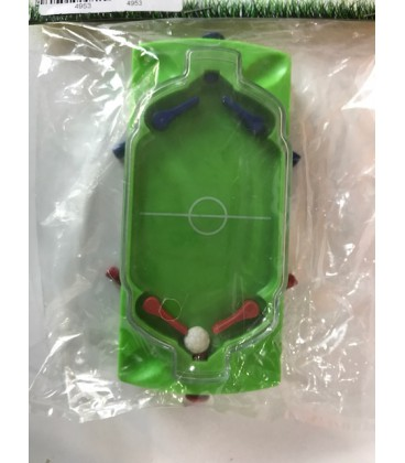 Flipper Calcio MINI
