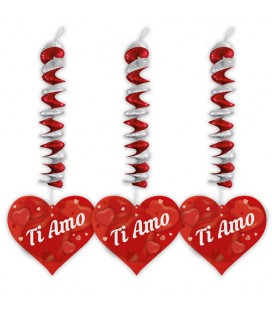 1° COMPLEANNO HUGS & STITCHES GIRL  Bicchiere