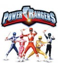 Power Ranger